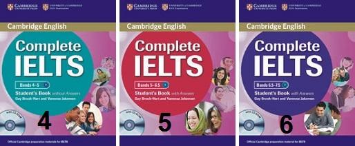 آموزش مجازی زبان انگلیسی تافل آیلتس رایگان