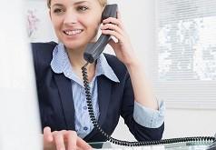 اصطلاحات رایج در مکالمات تلفنی در انگلیسی