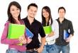 لغات مهم انگلیسی فارسی با ترجمه در مورد دانشگاه و مدرسه و تحصیل