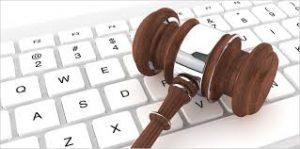 قوانین و مقررات کلاس های مجازی زبان انگلیسی ایلرنی